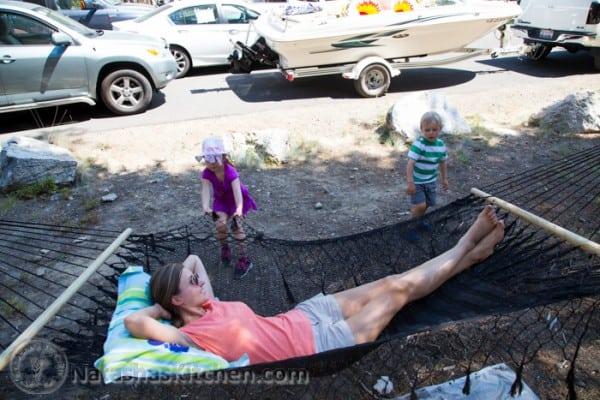 Camping 2013-10-2