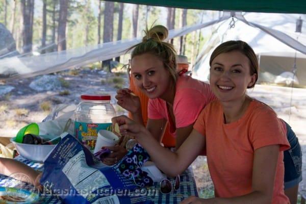 Camping 2013-11-2