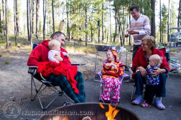 Camping 2013-14-2