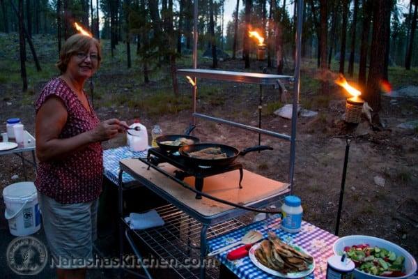 Camping 2013-2-2