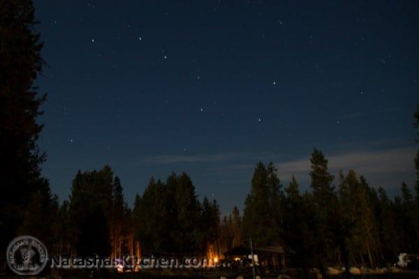 Camping 2013-20