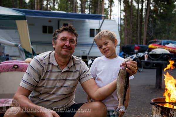 Camping 2013-24