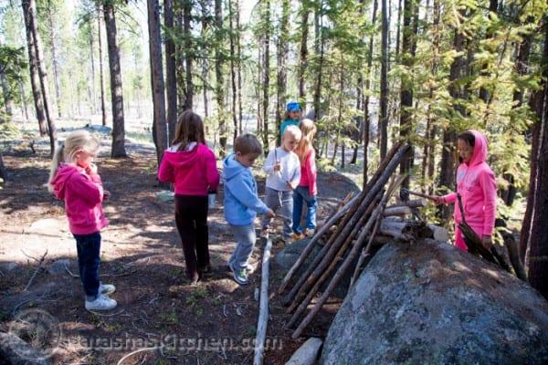 Camping 2013-3-2