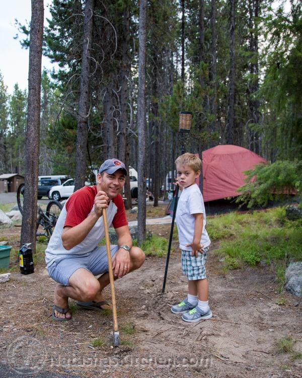 Camping 2013-3