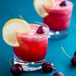 Cherry Lemonade SQ-1