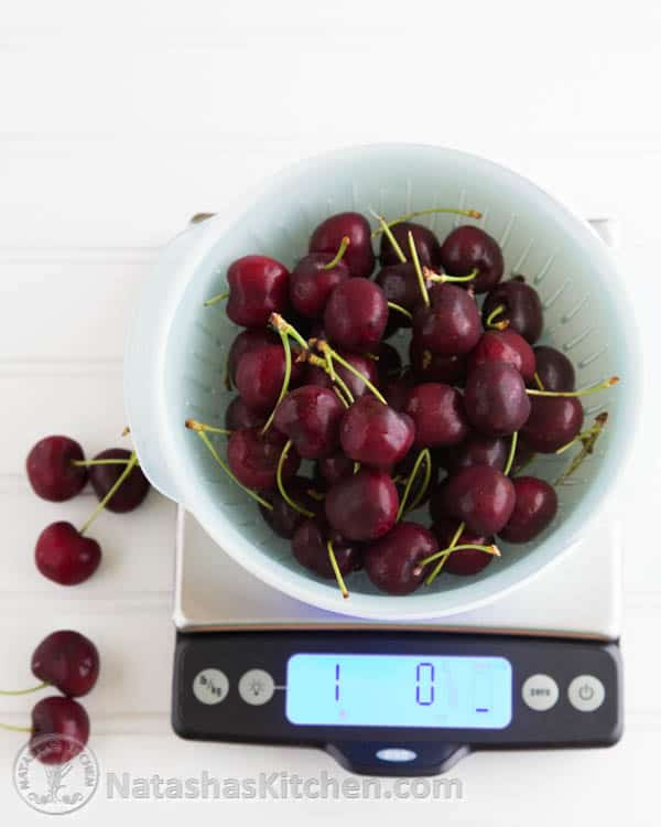OXO Cherry Recipe-1-2