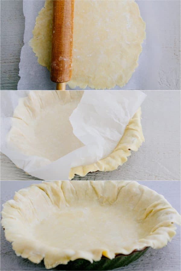 Perfect Peach Pie Recipe-7