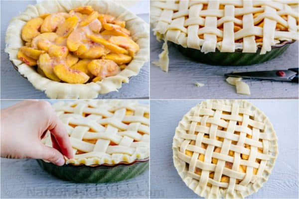Perfect Peach Pie Recipe-8