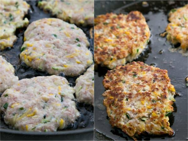 chicken-zucchini-fritters-recipe-2