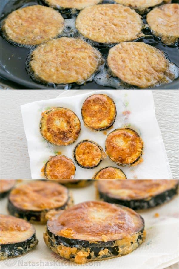 eggplant-sandwiches-1