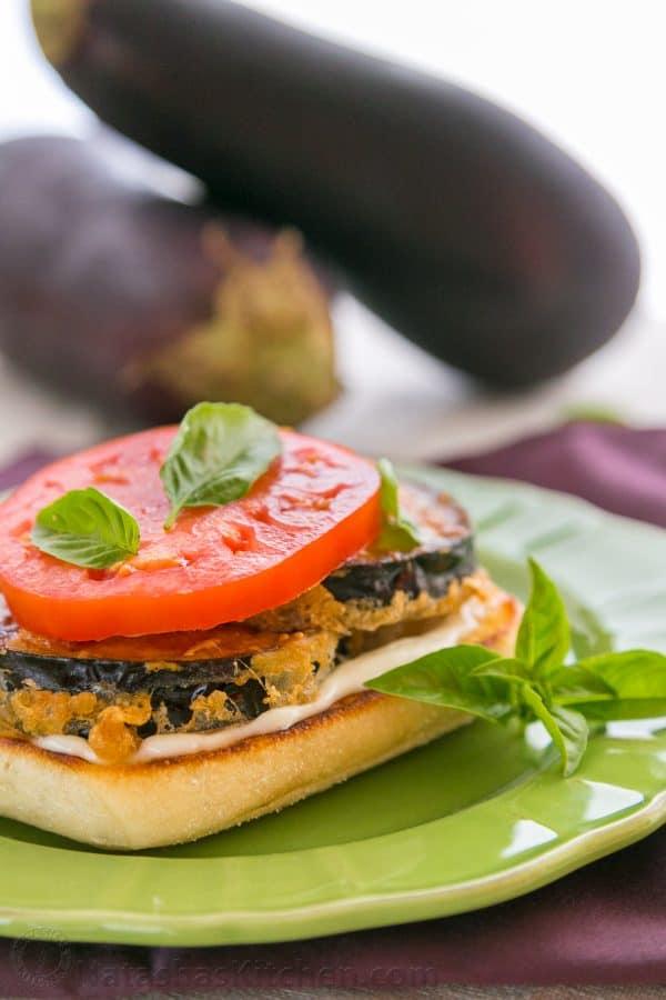 eggplant-sandwiches-2