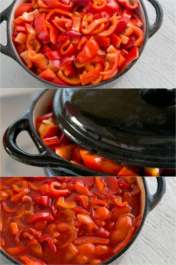 marinated-bell-peppers-1