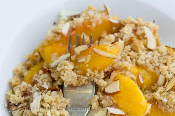 Peach Crumble Final-4
