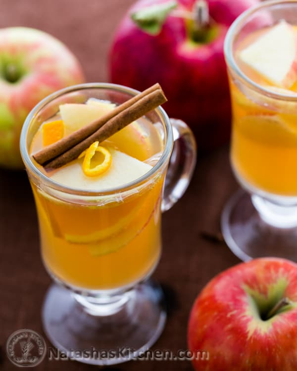 Apple cider-5-2