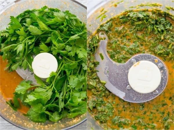 grilled-moroccan-vegetable-skewers-1