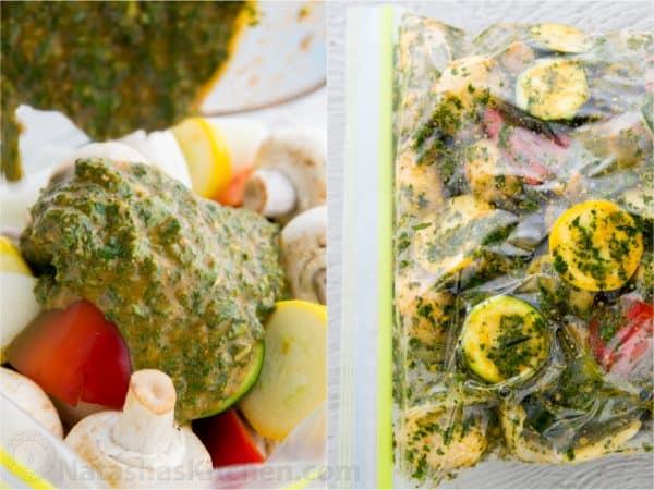grilled-moroccan-vegetable-skewers-2