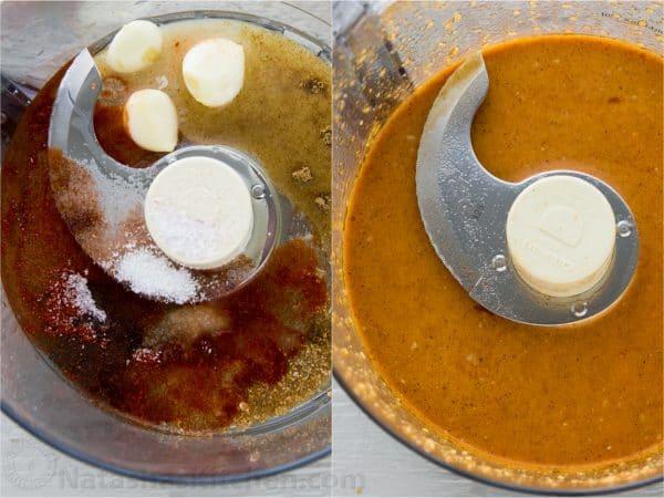 grilled-moroccan-vegetable-skewers