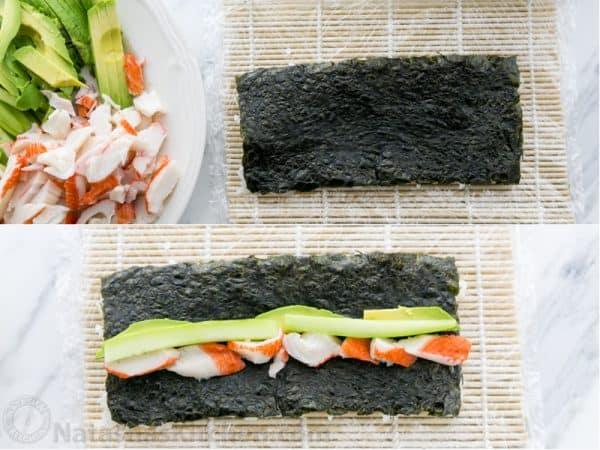 sushi-rice-and-california-rolls-3