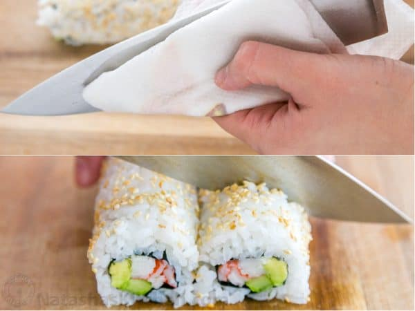 sushi-rice-and-california-rolls-5