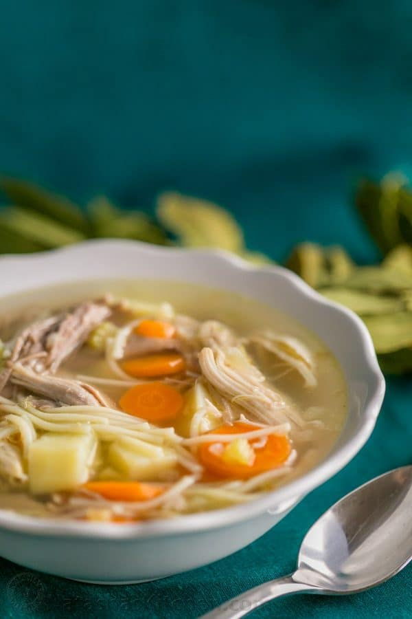 turkey-noodle-soup-1-4