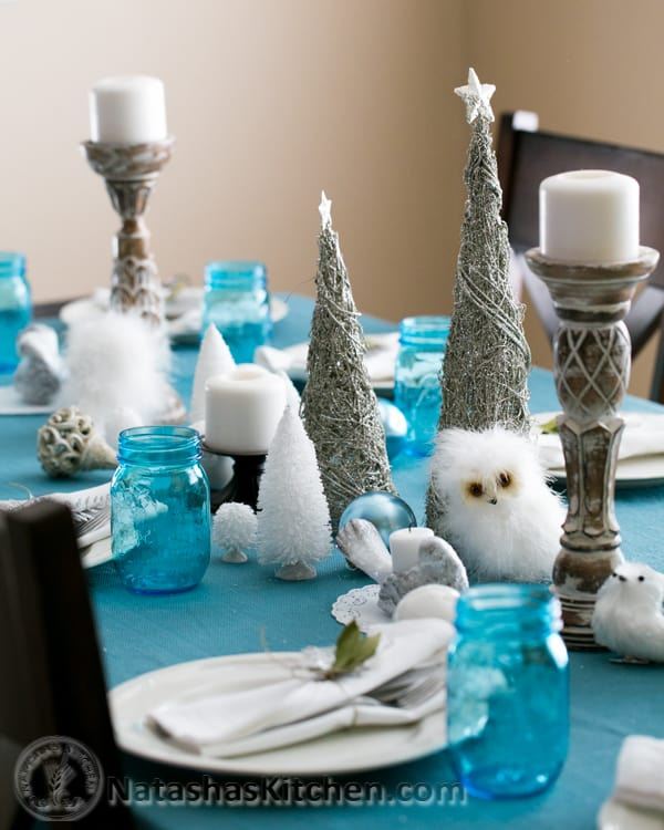 Christmas Party Ideas-7