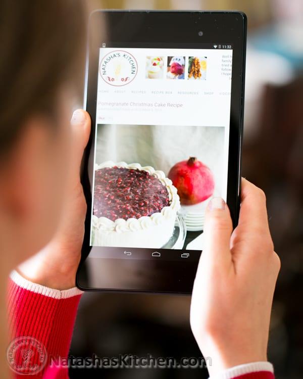 Nexus 7 Tablet-3