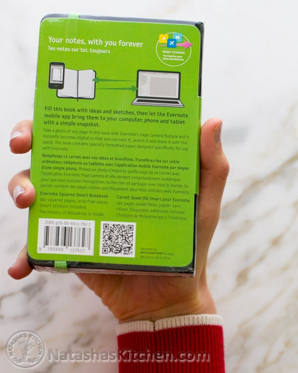 Nexus 7 Tablet Tall