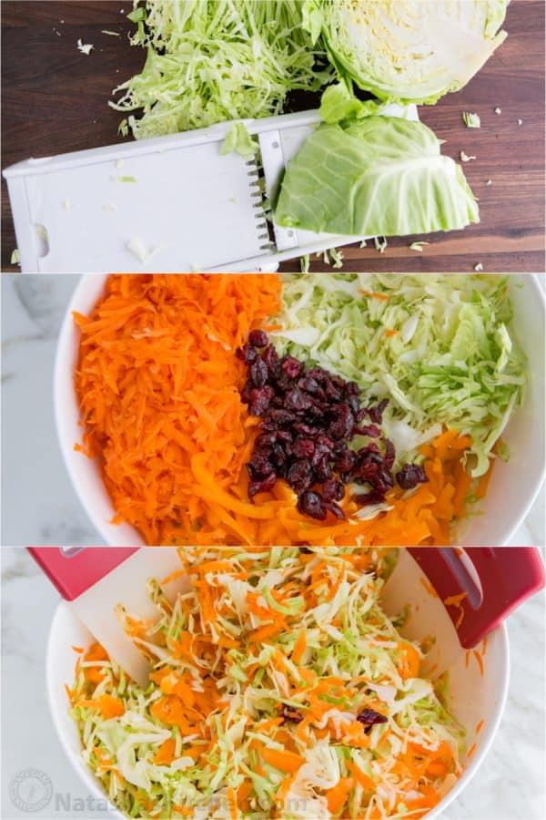 cabbage-carrot-and-cranberry-salad-1