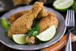 Chicken Drumsticks TH