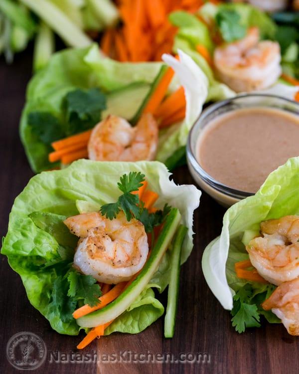 Shrimp Wraps-3-2