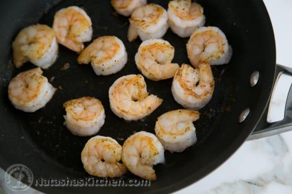 Shrimp Wraps-4