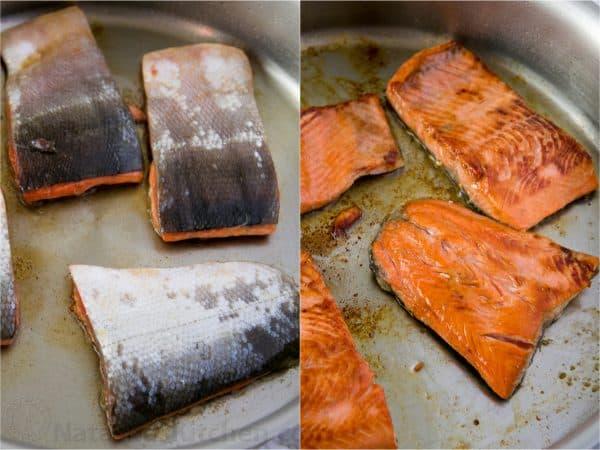 teriyaki-glazed-salmon-3