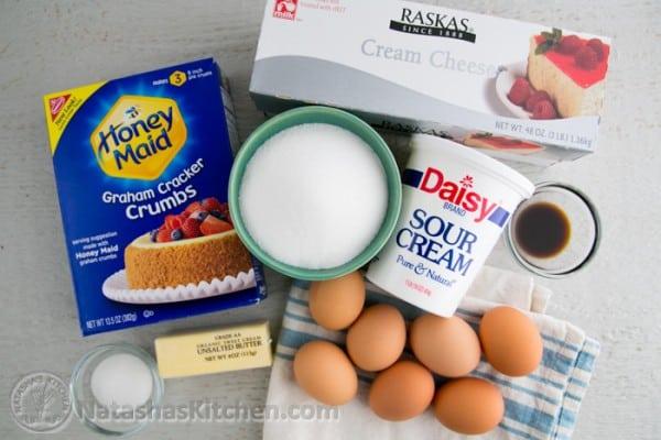 Best Cheesecake Recipe-13