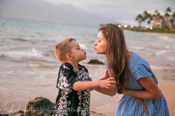Maui 2014-3
