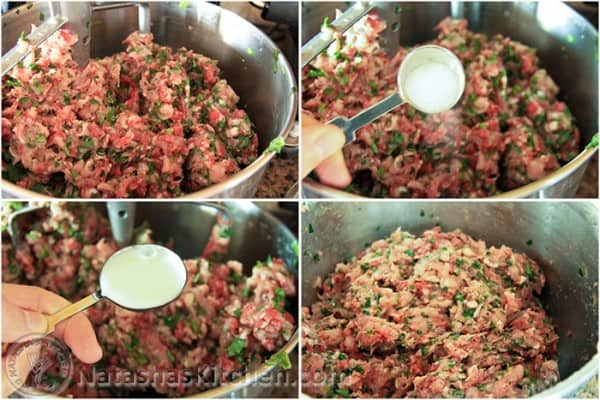 Chebureki Recipe @NatashasKitchen-7