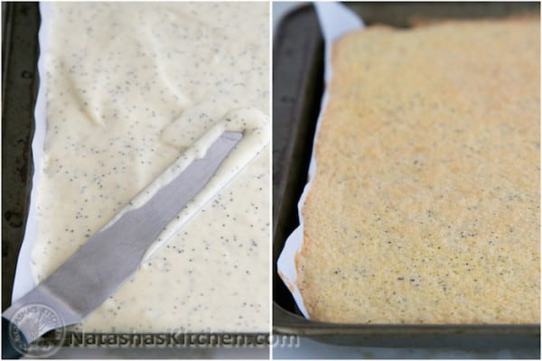 Poppyseed Cake Roll-12
