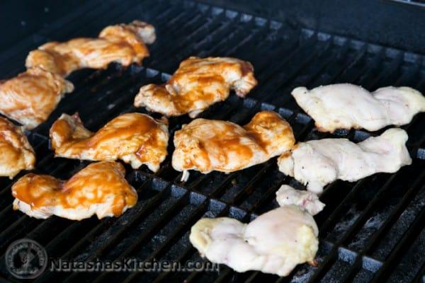 BBQ Chicken-2
