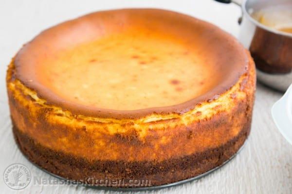 Chocolate Cheesecake_-2
