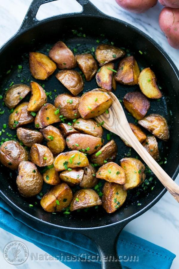Sauteed Cabbage Recipe : Ina Garten : Food Network