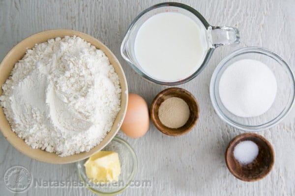 Softest-Cinnamon-Rolls-with-Salted-Maple-Glaze-600x400
