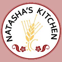 Natasha s kitchen russian ukrainian recipes and food blog for Natashas kitchen