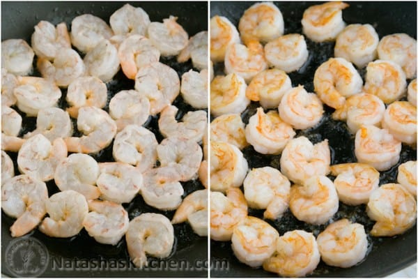 Shrimp Fried Rice-2