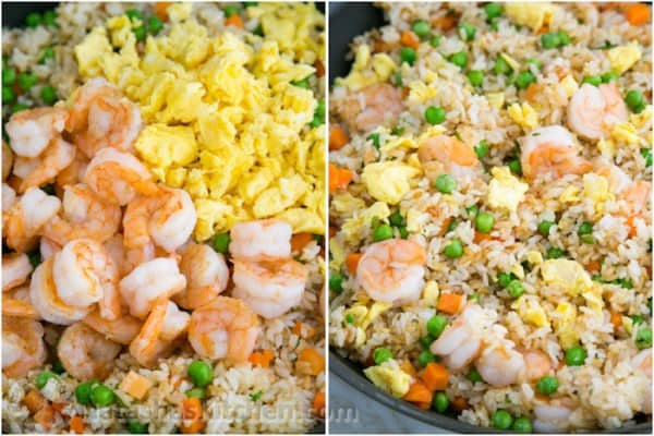 shrimp fried rice shrimp fried rice with indian fong xing chinese ...