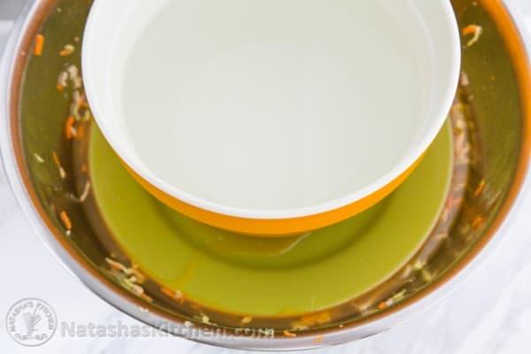 Easy Overnight Sauerkraut Recipe-5