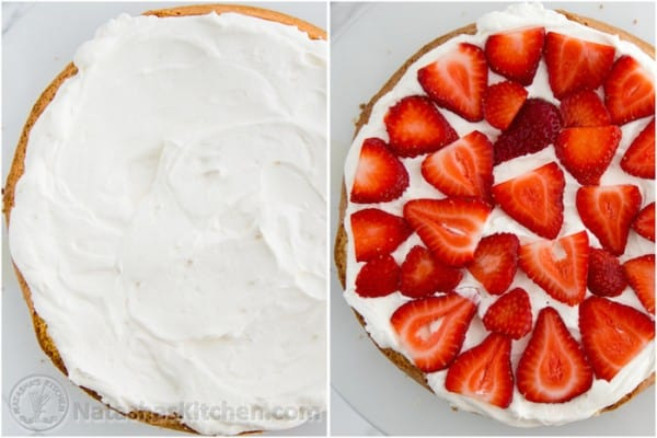 Layered Tres Leches Cake-18