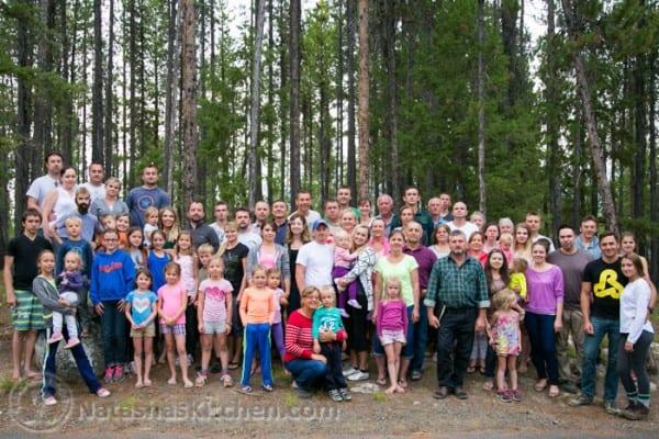 Summer Camp 2014-12