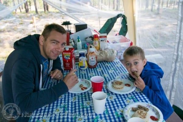 Summer Camp 2014-7