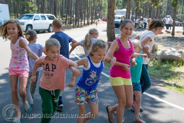 Summer Camp 2014-9