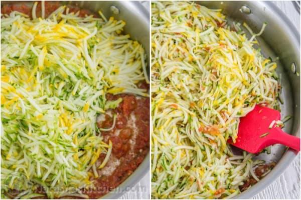 Zucchini Dip-2