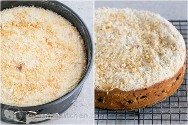 Apple Crumb Cake (Domashny)-9